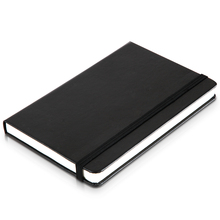 Deli stationery pocket notebook small pocket notebook notepa
