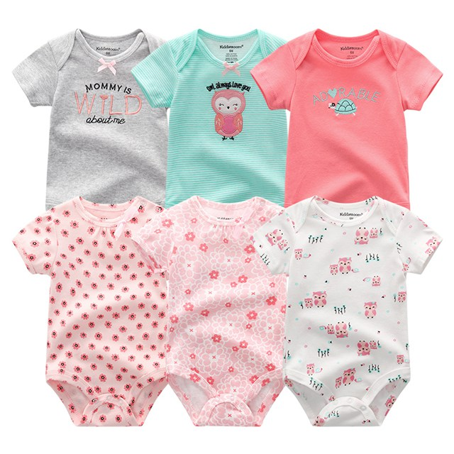 Baby Girl Clothes032