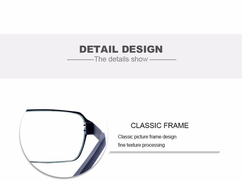 fonex-brand-designer-women-men-fashion-luxury-Alloy-square-glasses-eyeglasses-eyewear-computer-myopia-silhouette-oculos-de-sol-with-original-box-F8819-details-4-colors_02_01 (15)