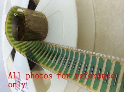 RM92710FB-60G New COF IC Module кабель 5d fb наложенным платежом