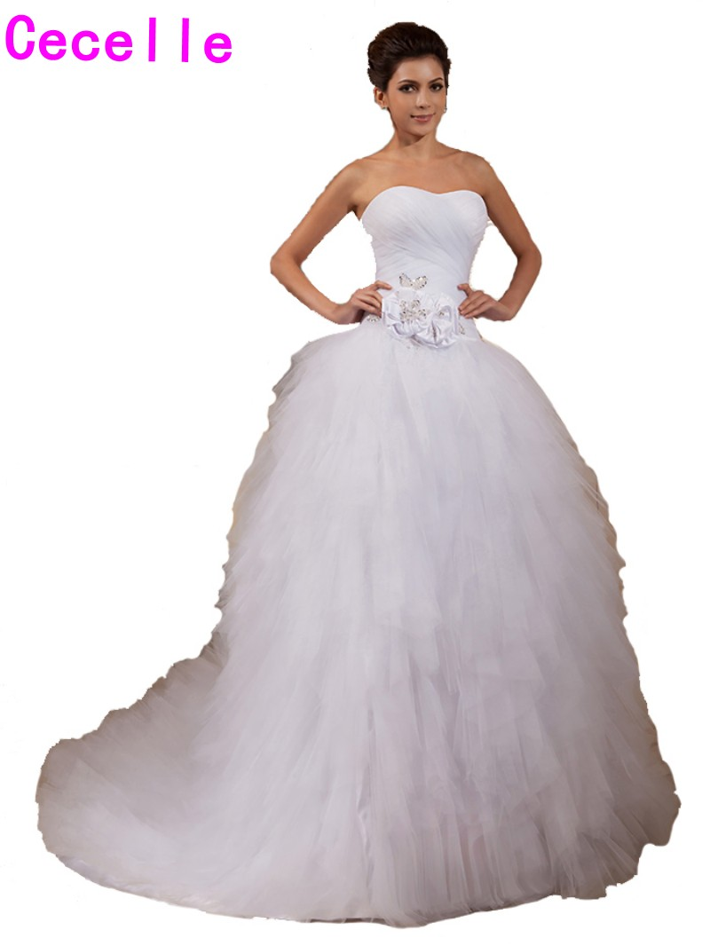 Compare Prices on Designer Couture Bridal Gowns- Online Shopping ...