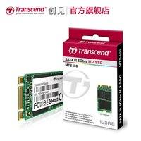560MB S Transcend MTS400 M 2 SSD 64GB Solid State Drive Disk 128GB SATA III 6Gb