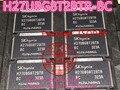 100% Новый оригинальный H27UBG8T2BTR-BC TSOP-48 4 Г nand Flash IC чип