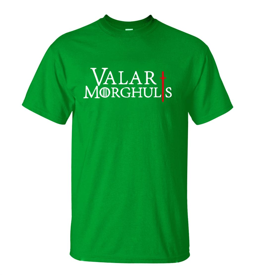 t-shirt-valar-morghulis-2-man7-asylum4nerd