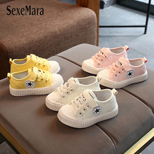 Kids Shoes Girls Casual Shoes Sneakers S