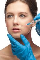 Argireline Matrixyl 3000 Peptide Cream Hyaluronic Acid ha Wrinkle Collagen Firm Anti Aging Skin Care Equipment Free Shipping