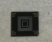5pcs EMMC Memory Flash Nand For Samsung SM T311