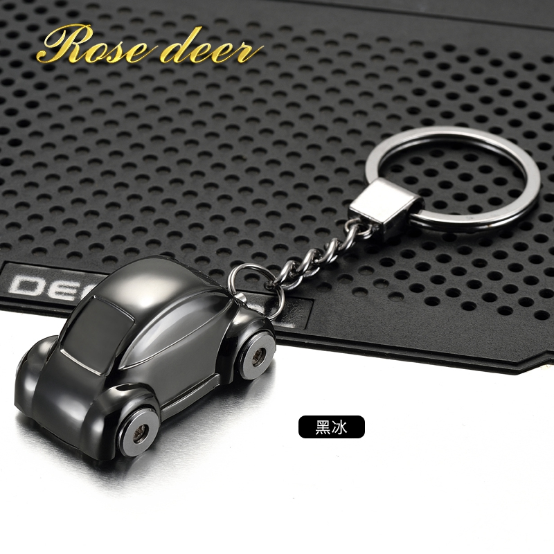 Latest Windproof Sports Car Pull USB Lighter Gadgets for Men Plasma Lighter Plasma Elect ...