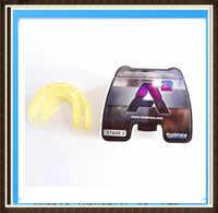 Dental Australien Original MRC A2 erwachsene kieferorthopädische zähne trainer