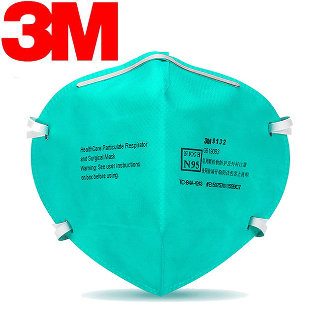 medical flu mask n95