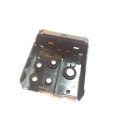 Druckkopf Original and Print Head QY6-0068 for IP100 IP110 print head qy6 0068 original and refurbished printhead for canon printer ip100 printer accessory