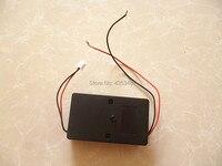 """""""Пистолет"""" для ввинчивания шурупов Audio Voice Sound Controller Active ! 12"""