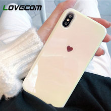 popular phone cases for