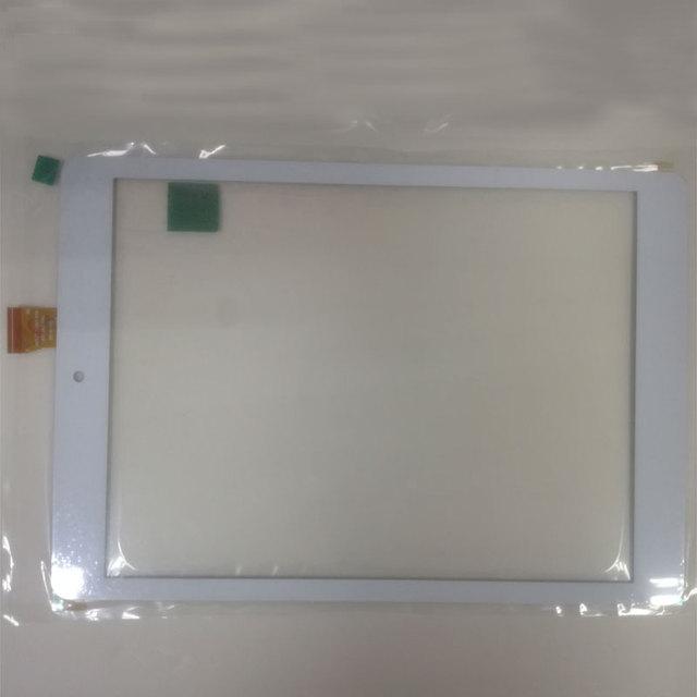Myslc Touch Screen Panel glass Sensor Digitizer For ALLDOCUBE Cube