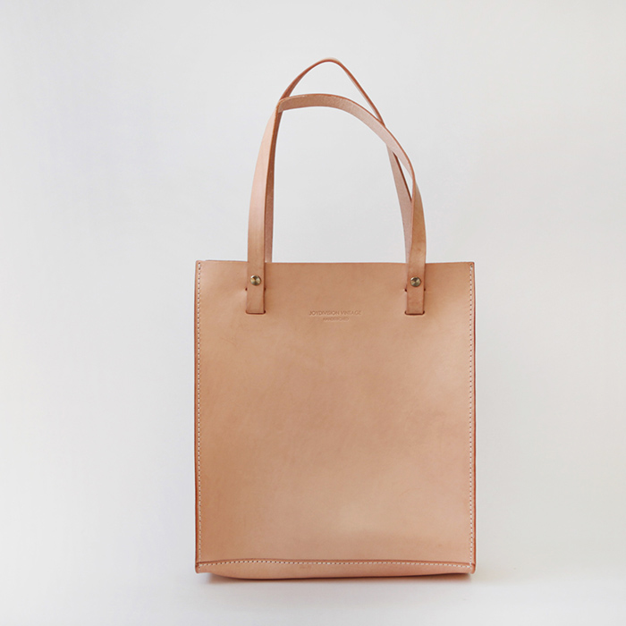 Popular Womens Shopper Bag-Buy Cheap Womens Shopper Bag lots from ...