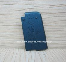 Camera Repair Parts S560 battery cover (Remarks Color) for Nikon
