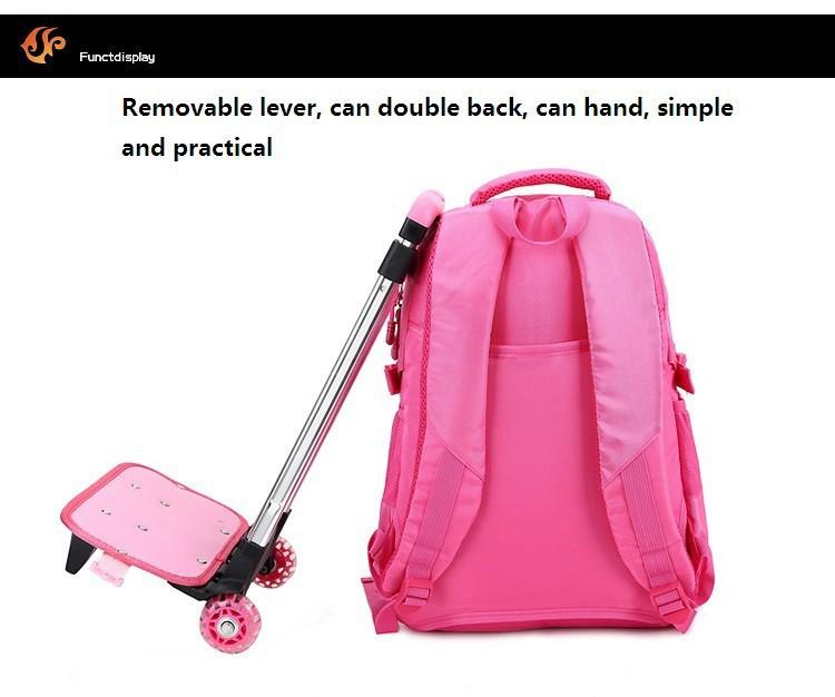 children-trolley-school-bag-backpack-wheeled-school-bag-15