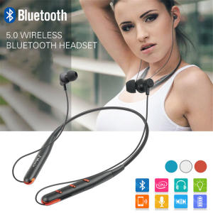 Best Top Bluetooth Card Headset List