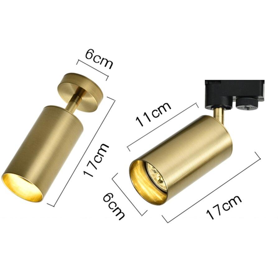 light com dimmer v 110 v mini led 06