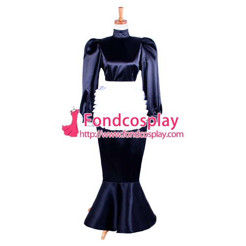 Fondcosplay Maid Last Tailor-made 2