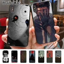 Naruto Phone Phone Case for iPhone