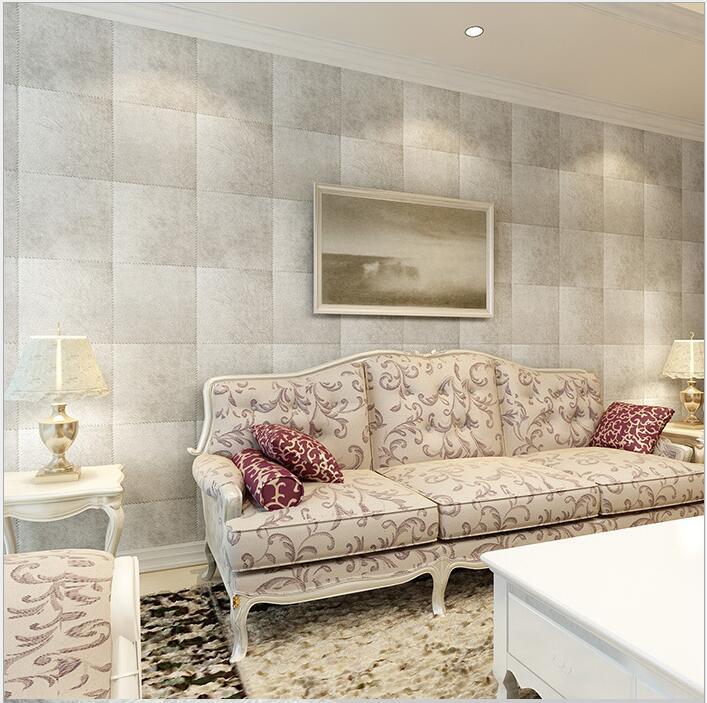 Online kopen wholesale moderne slaapkamer behang uit china moderne slaapkamer behang groothandel - Moderne slaapkamer behang ...