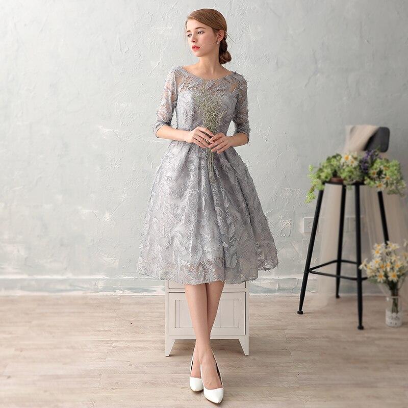 Короткие вечерние платья на алиэкспресс