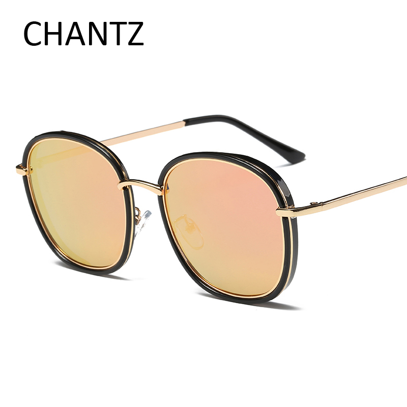 Polarized Sunglasses Women 2018 Metal Eyeglasses Female Vintage Driving Sun Glasses for Ladies Gafas De Sol Mujer 8827 in Women 39 s Sunglasses from Apparel Accessories