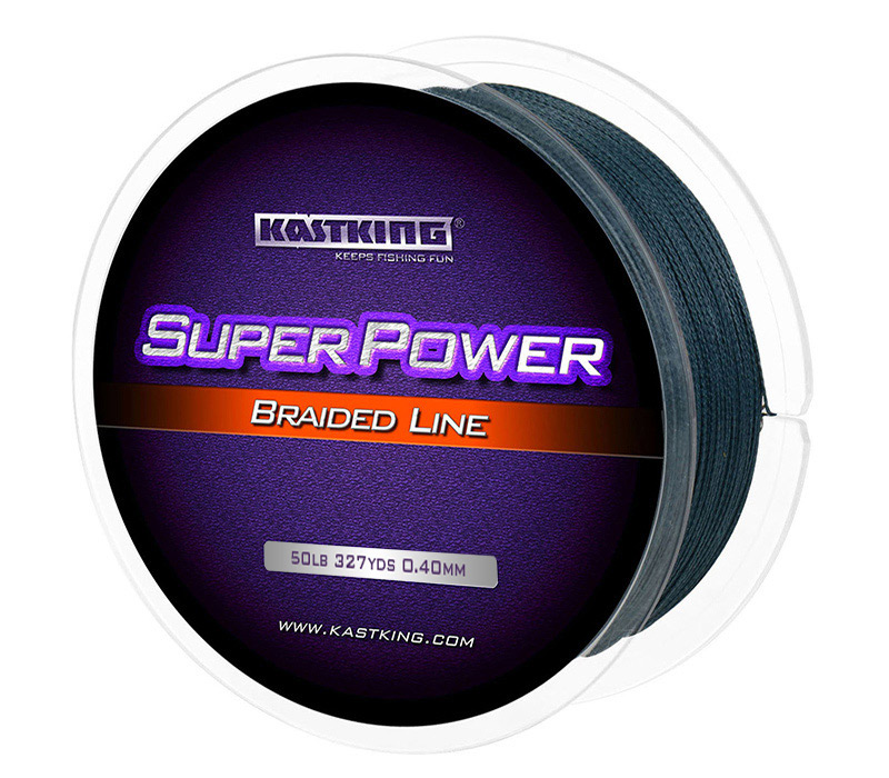 SuperPower 300-1000m PC--Detail (14)