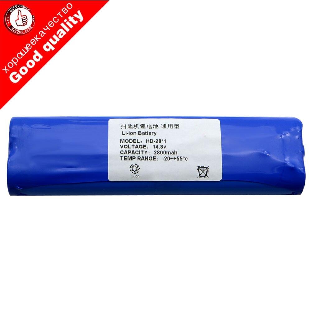 Batterie Li-ion 14.8 V 2200 mAh 18650 pour aspirateur robotique Philips FC8820 FC8810 aspirateurBatterie Li-ion 14.8 V 2200 mAh 18650 pour aspirateur robotique Philips FC8820 FC8810 aspirateur