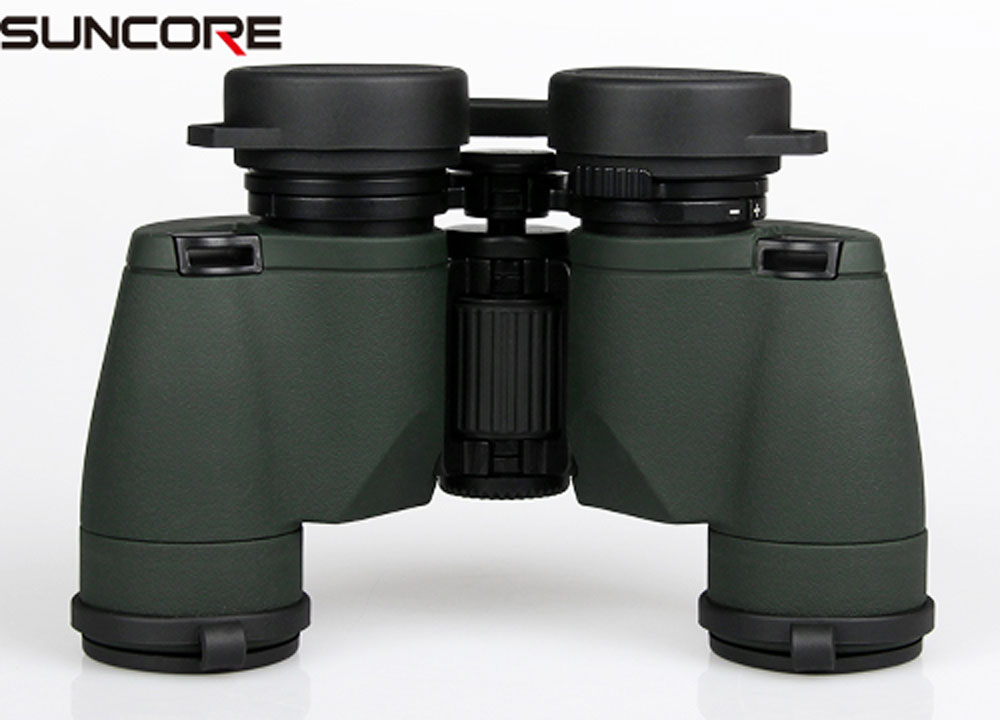 Suncore 6 5x32 chinesische taktische militärische riesen optische