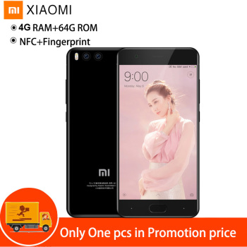 Legend Coupon Xiaomi-Mi-6-4G-Android-Smart-Cell-Mobile-Phones-5-15-MIUI-8-Snapdragon-835-Octa.jpg_350x350 Smart phone