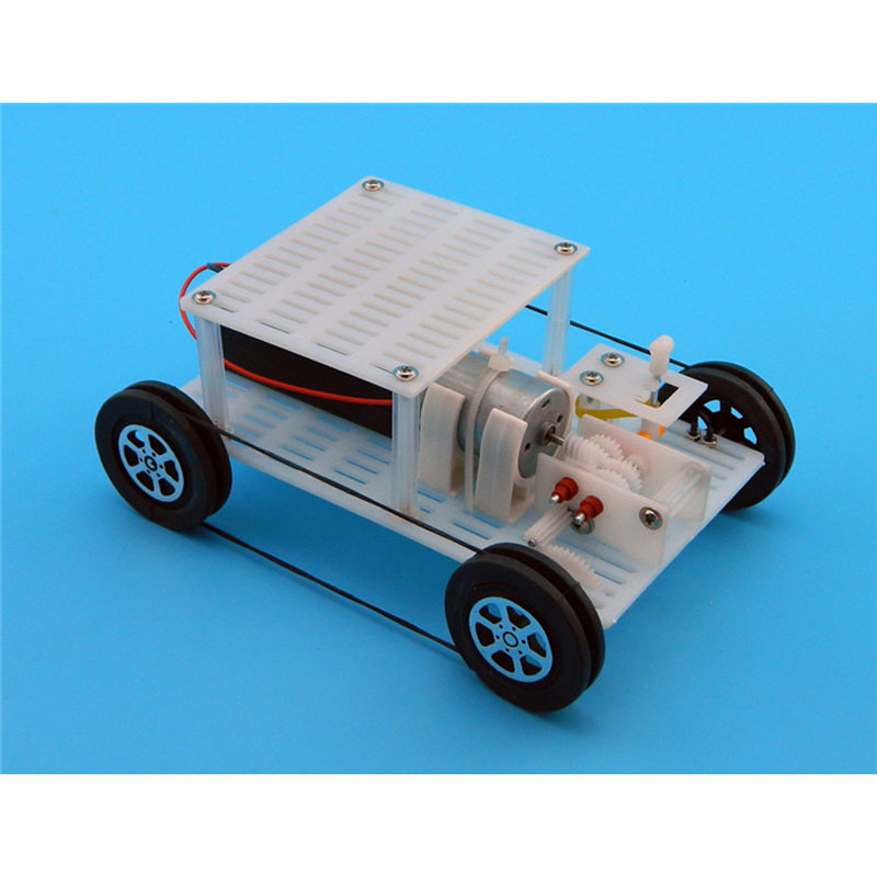 Compare prices on speed science online shopping buy low Cool motorized toys