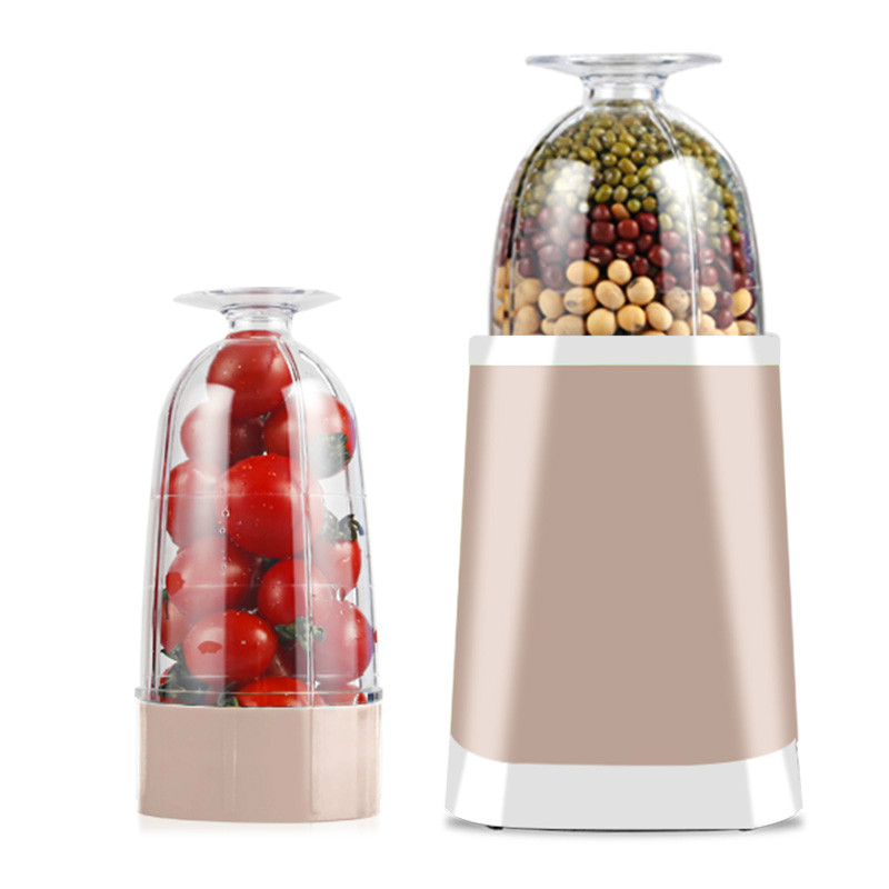 Blenders The pulverizer is a small grinding machine, which can be used for machine. free shipping the official flagship store cooking machine mixing of grinding genuine unprofor blenders