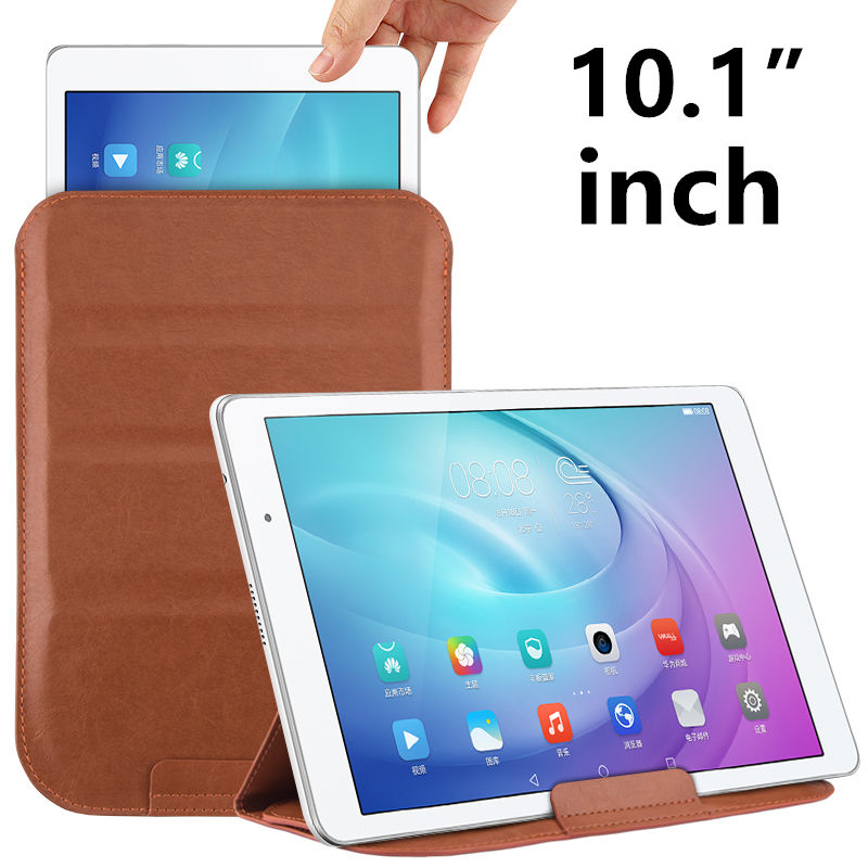 """Case For LG G Pad X II 10.1"""" Sleeve Tablet PC Protective Smart cover Protector Leather UK750 For GPad X ll PU Tablets Covers"""