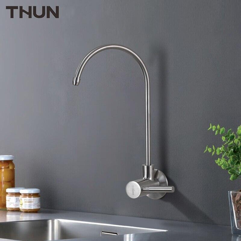 rivestimenti bagno gres tags » rivestimenti bagno gres effetto ... - Arredo Bagno Thun