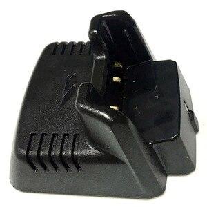 Image 3 - YIDATON For Vertex Standard two way radio CD 34 charger for VX231,VX351,VX350,VX354 walkie talkie cb radio yeasu radio charger