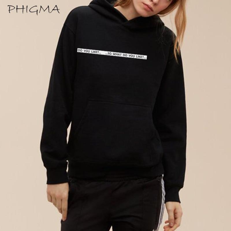 Online Buy Wholesale best hoodie brand from China best hoodie ...