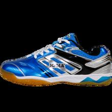 Новое поступление Joola профессиональный настольный теннис обувь для мужчин и женщин пинг-понг домашняя обувь спортивная обувь спортивные кроссовки Joola-126