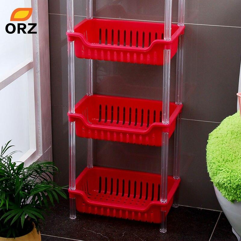 Nice Plastic Bath Racks Collection - Luxurious Bathtub Ideas and ...