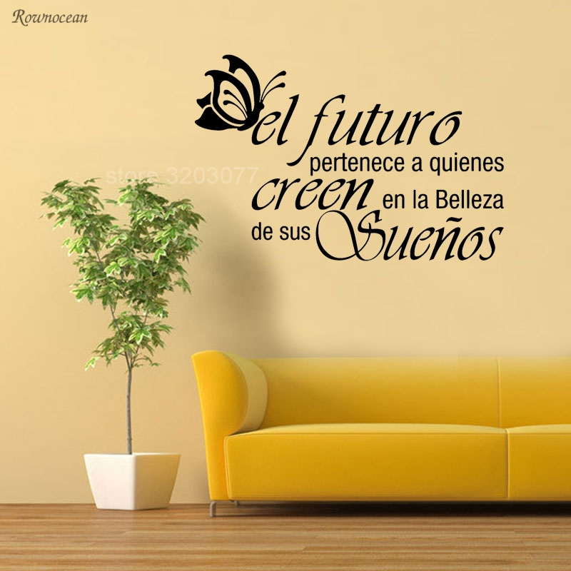 Beautiful Spanish Wall Decor Pictures - All About Wallart ...