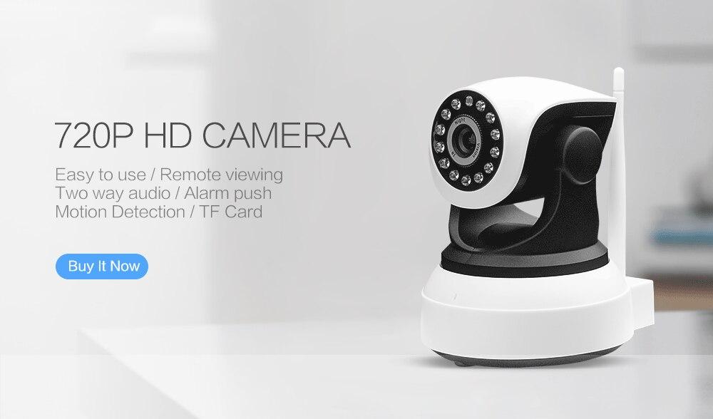 wi-fi ip camera (1)