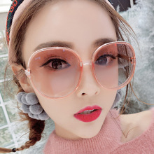 New Style Retro Sunglasses Women Vintage Mens Fashion Casual Adult Goggle UV400