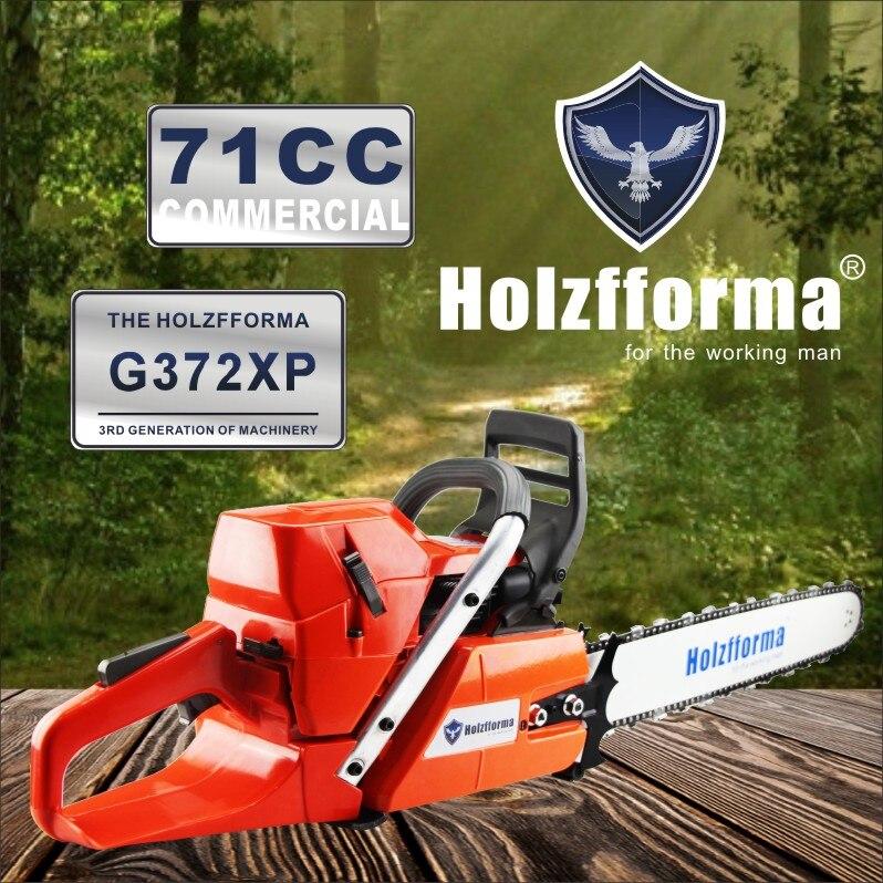 tondeuse 2010 COURROIE trapézoïdale pour sunline pelouse tracteurs rth 115//76-b 13ah761c685