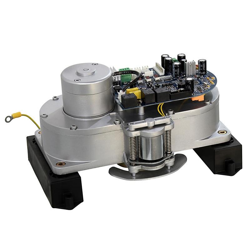 statiivi pöörmehhanism täisautomaatne kolmearmeline pöörlev - Turvalisus ja kaitse - Foto 2