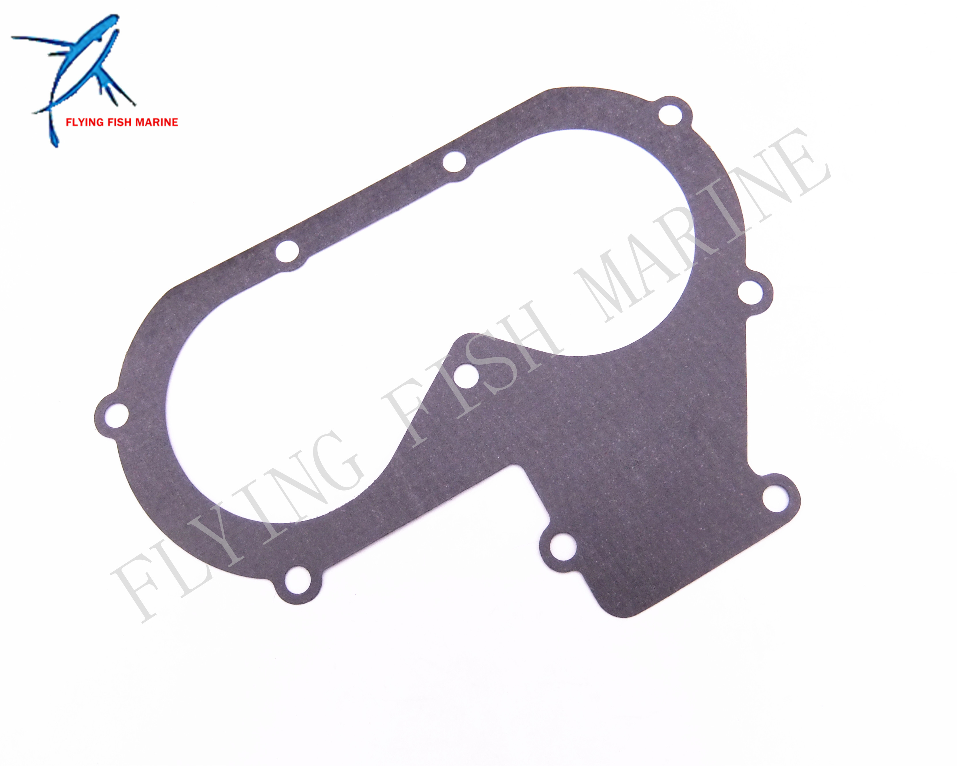 Outboard Engine T20-06000013 Intake Valve Seat Gasket for Parsun 2-Stroke T20 T25 T30A Boat Motor Free Shipping