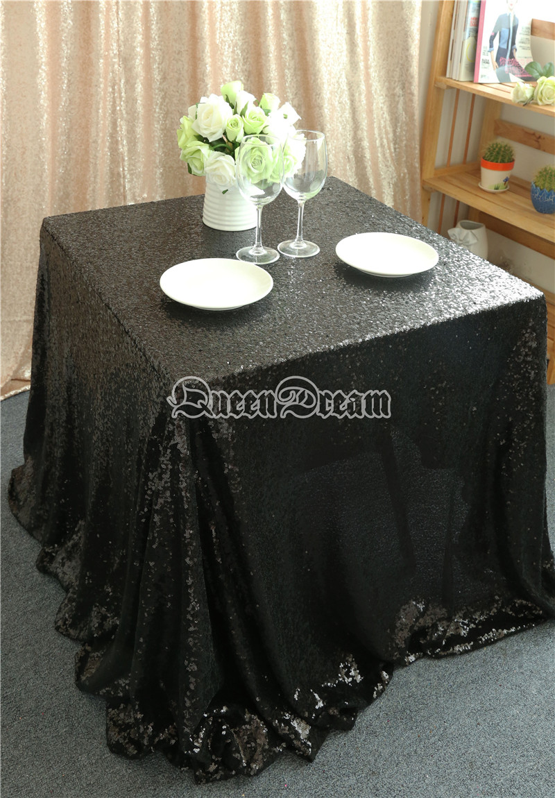 Charming Best Tablecloth Fabric