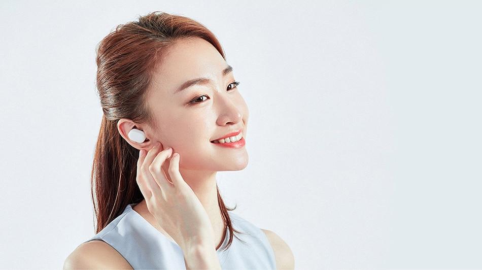 Xiaomi Mi AirDots TWS Bluetooth Earphones Youth Version (7)