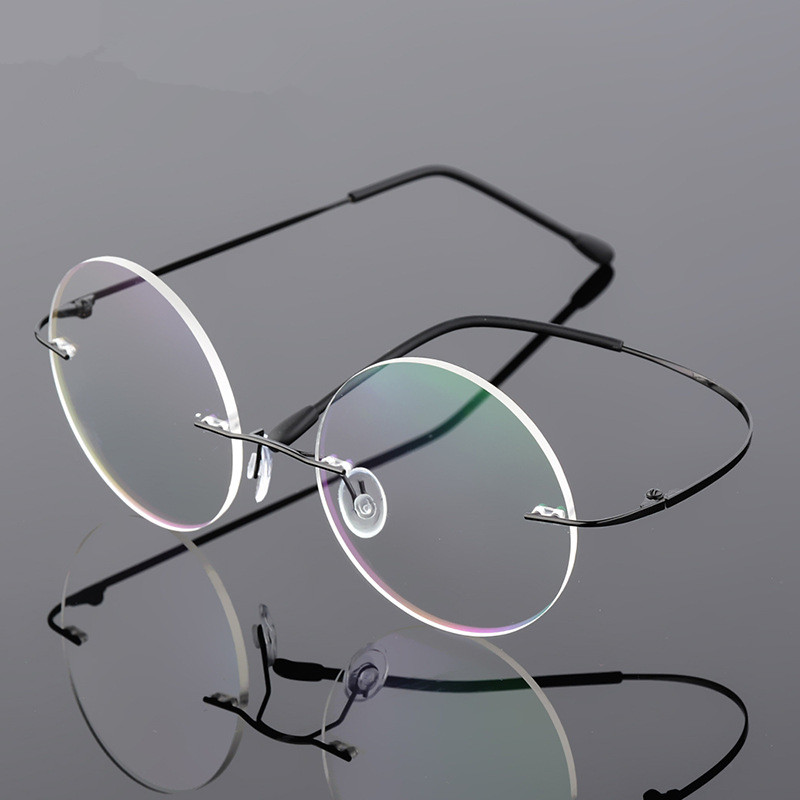 a9e25fa96098 best rimless round eyeglasses list and get free shipping - 8hbahc8a
