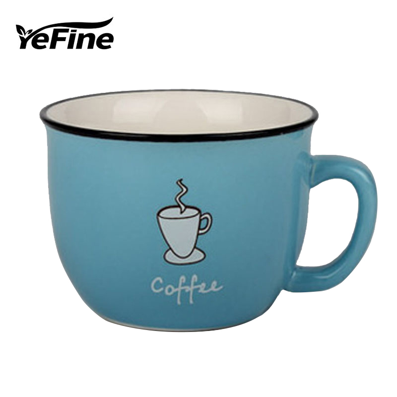 Cute Cups popular cute cup designs-buy cheap cute cup designs lots from
